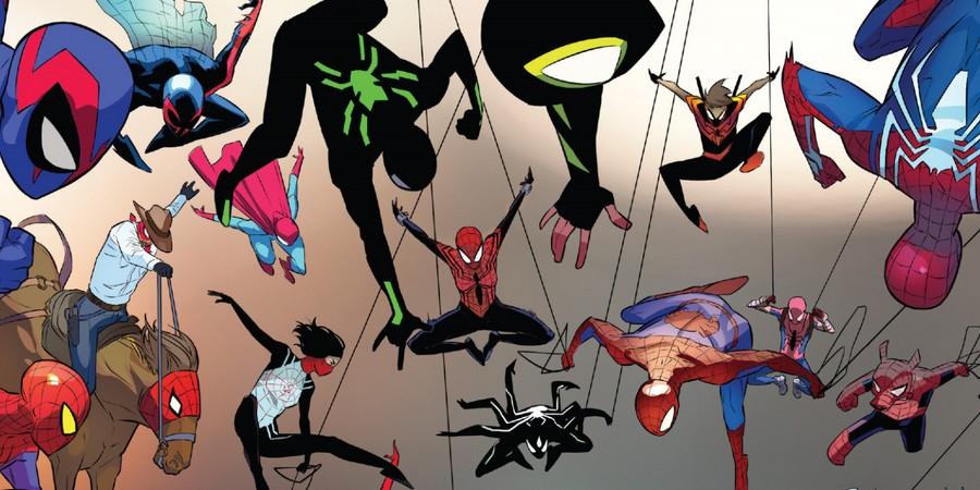 Spider-geddon 02
