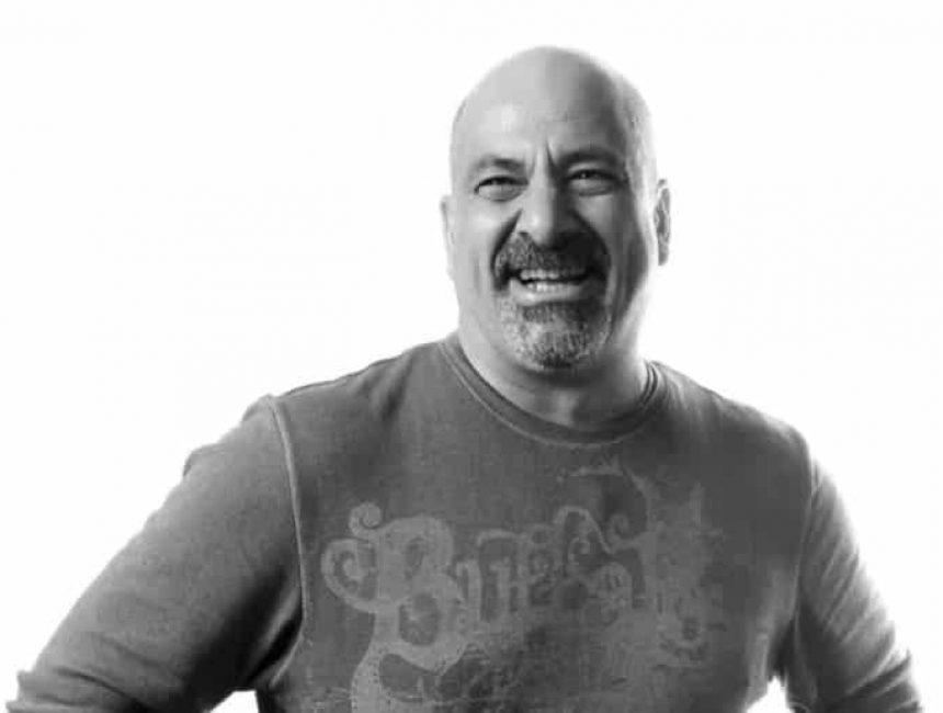 Dan Didio quitte DC Comics : L'univers DC dans la tourmente