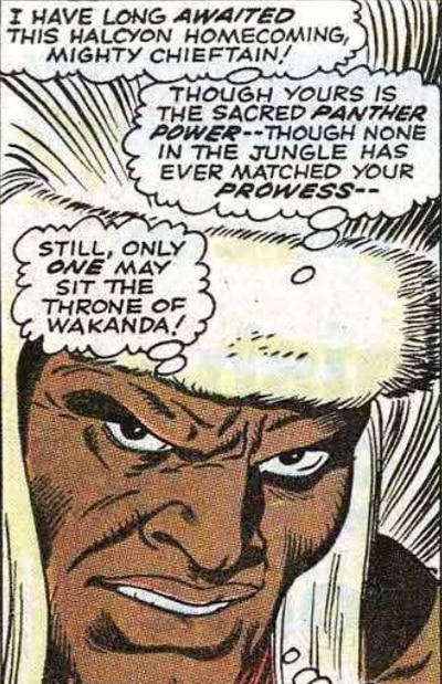 Man Ape Avengers 62